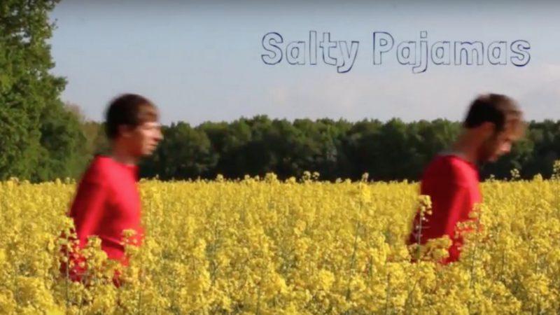 saltypajamas